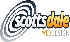 Scottsdale AZ Web Design