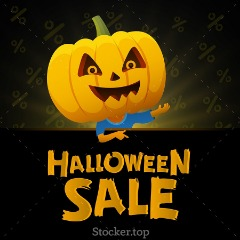 WE HAVE THE SWEET HALLOWEEN DEAL THAT YOUR FAMILY CRAVES TODAY @ CRICKET WIRELESS SOUTHFIELD!!