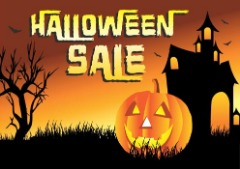 HALLOWEEN DEALS AWAIT U RIGHT NOW @ CRICKET WIRELESS SOUTHFIELD!!!