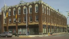 Flint Professional Office for Lease