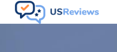 US-Reviews