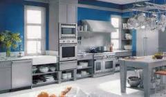 Appliance Repair Chatsworth