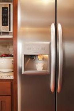Appliance Repair Sylmar