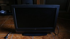 26 INCH WESTINGHOUSE TELEVISION