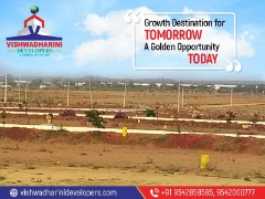 HMDA PLOTS IN BHONGIR