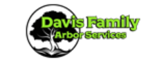 Davis Family Arbor Services, LLC