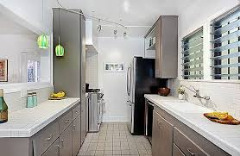Appliance Repair Mahwah