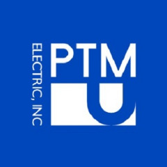 PTM Electric, Inc