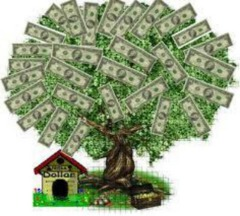 We Give Out Loan @ 3% Interest Rate