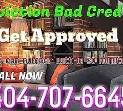 404-707-6645 $75 CPN SCN NUMBER NUMBER CHARLOTTE GREENSBORO NORTH CAROLINA