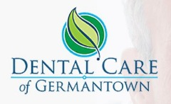 Best Results Cosmetic Dentistry Germantown TN - Dr. Don Walley
