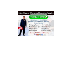 Best plumbing handyman services-handyman services near me-local handyman