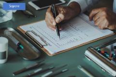 Medical Billing Service , Billing Outsourcing Services