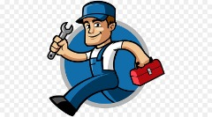 Handyman plumbing-plumbing renovation-handyman services