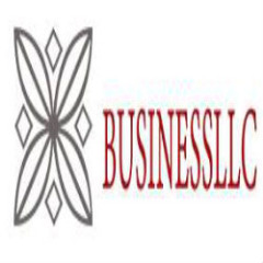 Business LLC