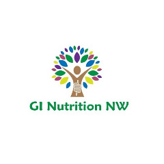 GI Nutrition NW