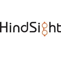 HindSight Eyecare 1 Hour Optical & Eye Exams The Villages, FL