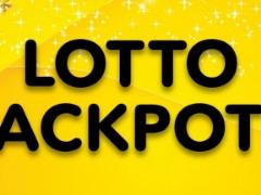 @~World Approved Powerful Lottery Spells ~%| Winning Lotto Jackpot Spells +27789456728