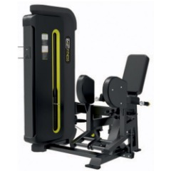 Abductor / Adductor H-3021 / 3022 | Evost Fitness