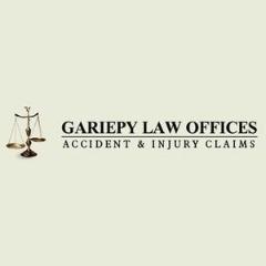 Gariepy Law Office