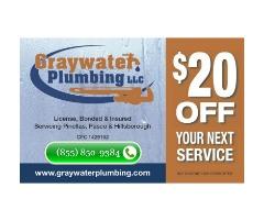 Plumbing work-Plumbing Maintenance-Plumbing Installation