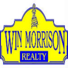 Win Morrison Realty
