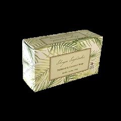 Get Custom Printed Soap Boxes