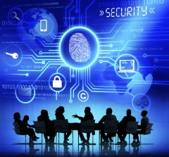 AOI Tech Solutions,internet and network security,internet security,8447215071