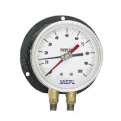 Seeautomation MIEPL Duplex Pressure Gauges
