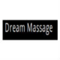 Dream Massage