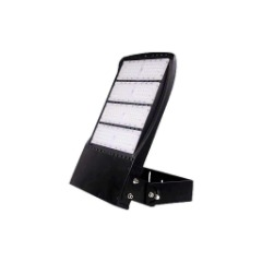 How LED Flood light beats the conventional metal-halides in so many different ways?