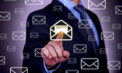 Best Business Email List in USA