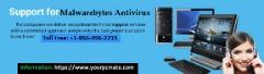 Malwarebytes Customer Service Phone Number+1-866-996-2215