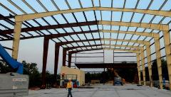 Construction Project Management | Trousdaleconstruction.Com
