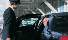 Enjoy Amazing Airport Taxi Limo Service By Alo Z Car