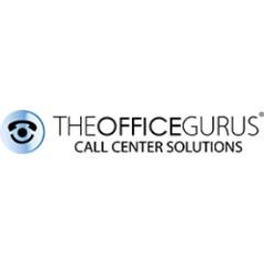 The Office Gurus