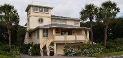Contact us for the Best Homeowners insurance in Fort Myers