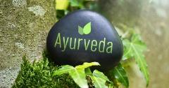 Buy top brands ayurvedic product online in USA | Ayurvedatree