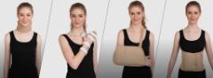 Orthopaedic Rehabilitation Products