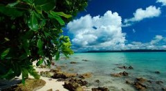 Andaman Tour Package Including Airfare From Hyderabad