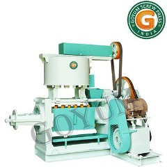 Mini Oil Expeller Machines