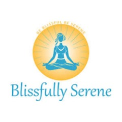 Natural Stress Relief Products by Blissfully Serene