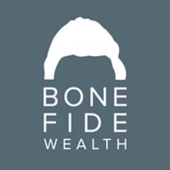 Bone Fide Wealth, LLC