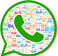 Whatsapp services in India