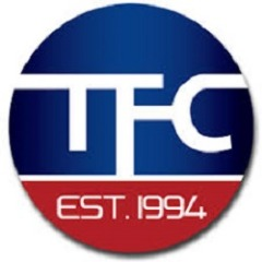 TFC Title Loans - Orange County