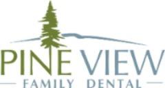 Walk-in Dentist Near You