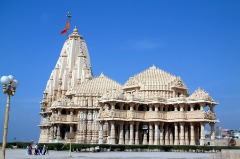 11 Best Religious Places That are Most visited In India