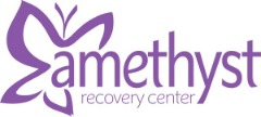 Amethyst Recovery Center