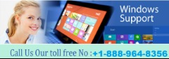 Get Quick Technical Response for Windows Problems