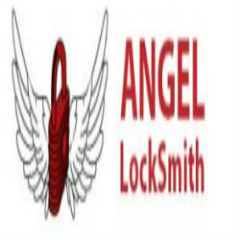 Angel Locksmith